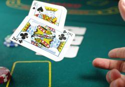 Les jeux d'argent, santé publique alerte