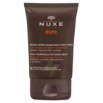 Baume Après-rasage Multi-fonctions Nuxe Men50ml à Poitiers