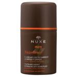 Nuxellence®, Fluide Anti-âge Rechargeur De Jeunesse Nuxe Men50ml à Poitiers
