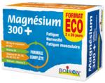 Boiron Magnésium 300+ Comprimés B/160 à Poitiers