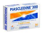PIASCLEDINE 300 mg, gélule à Poitiers