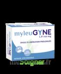 MYLEUGYNE L.P. 150 mg, ovule à libération prolongée à Poitiers