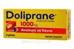 DOLIPRANE 1000 mg, gélule à Poitiers