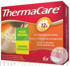 THERMACARE, pack 6 à Poitiers