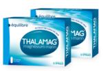 Acheter Thalamag Equilibre 2 x 60 gélules à Poitiers