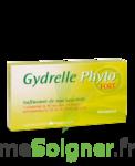 Gydrelle Phyto Fort boite 90 comprimés à Poitiers