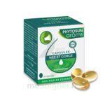 Phytosun Arôms capsules nez et gorge x 30 à Poitiers