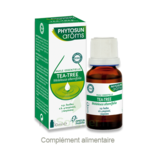 Phytosun Arôms Huiles essentielles Tea-tree 10 ml à Poitiers