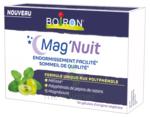 Boiron Mag'Nuit Gélules B/30 à Poitiers
