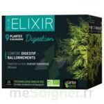 bio élixir digestion à Poitiers