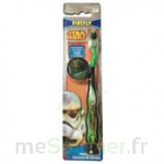 BROSSE A DENT STAR WARS SIMPLE SOUPLE à Poitiers
