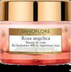 SANOFLORE Rosa angelica :  Baume de rosée à Poitiers
