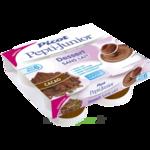 picot pepti junior dessert sans lait cacao à Poitiers