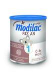MODILAC EXPERT RIZ AR 1, bt 800 g à Poitiers