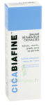 CICABIAFINE BAUME REPARATEUR CREVASSES 50ML à Poitiers