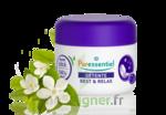 Puressentiel Sommeil - détente Baume de massage calmant Bébé Détente aux 3 Huiles Essentielles - 30 ml à Poitiers