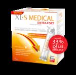 Acheter XL-S Médical Poudre Extra fort 90 Sticks à Poitiers
