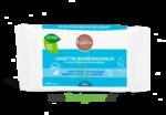 Acheter Gifrer Lingette biodégradable Eau Thermale bébé Paquet/60 à Poitiers