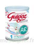 GUIGOZ EXPERT AR 1 Lait pdre B/800g à Poitiers