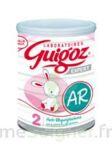 GUIGOZ EXPERT AR 2, bt 800 g à Poitiers