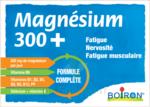 Boiron Magnésium 300+ Comprimés B/80 à Poitiers