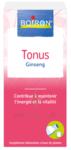 Boiron Tonus Ginseng Extraits De Plantes Fl/60ml à Poitiers
