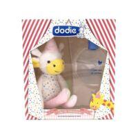 Dodie Coffret Eau De Senteur Bébé Fille Girafe à Poitiers