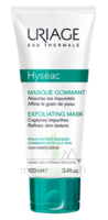 Acheter HYSEAC Masque gommant T/100ml à Poitiers