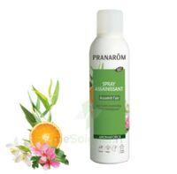 Araromaforce Spray Assainissant Bio Fl/150ml à Poitiers