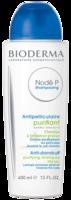 Node P Shampooing Antipelliculaire Purifiant Fl/400ml à Poitiers