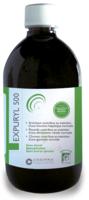EXPURYL 500 Solution buvable Fl/500ml à Poitiers