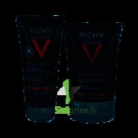 Vichy Homme Sensi Baume Bme Confort Anti-réaction T/75ml+gd à Poitiers