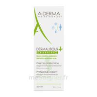 Aderma Dermalibour + Crème Barrière 100ml à Poitiers
