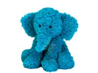 Warmies - Bouillotte Elephant à Poitiers