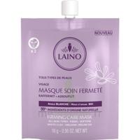Laino Masque Soin Fermeté à Poitiers