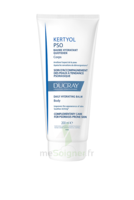 Ducray Kertyol Pso Baume 200ml à Poitiers