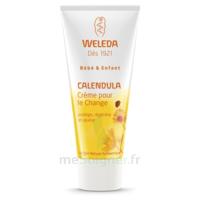Weleda Crème pour le Change au Calendula 75ml à Poitiers