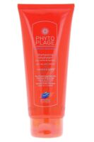 Phytoplage Shampoing Rehydratant Apres-soleil Phyto 200ml à Poitiers