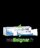 MYLEUGYNE 1 %, crème à Poitiers