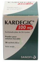 KARDEGIC 300 mg, poudre pour solution buvable en sachet à Poitiers