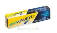 MYCOAPAISYL 1 % Crème T/30g à Poitiers
