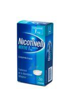 Nicotinell Menthe 1 Mg, Comprimé à Sucer Plq/36 à Poitiers
