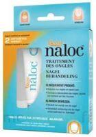 NALOC TRAITEMENT DES ONGLES, tube 10 ml à Poitiers