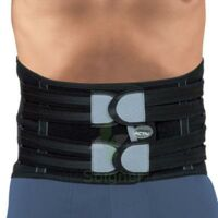 LOMBOBELT ACTIVE ORTHEIS, taille 3 à Poitiers
