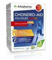 Chondro-aid Arkoflex Expert Gélules 30 Jours B/90 à Poitiers