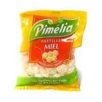 PIMELIA MIEL PASTILLE, sachet 110 g à Poitiers