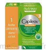 CAPILEOV, bt 90 (tripack 30 x 3) à Poitiers