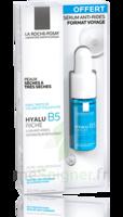 Hyalu B5 Riche Crème Soin T/40ml + Mini Sérum à Poitiers