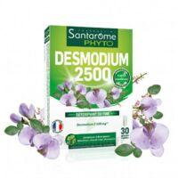 Santarome Desmodium 2500 Gélules B/30 à Poitiers