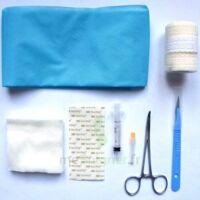 Euromédial Kit retrait d'implant contraceptif à Poitiers